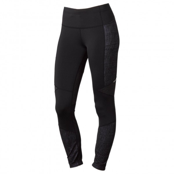 Prana - Women's Ergo Legging - Running pants