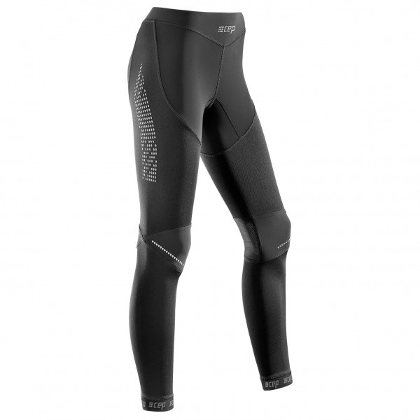 CEP - Women's Dynamic+ Run Tights 2.0 - Joggingbroek