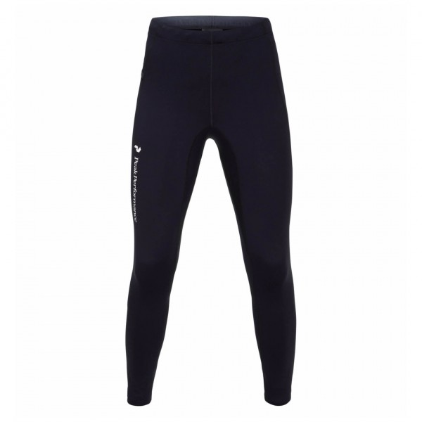 Peak Performance - Women's Lavvu Tights - Juoksuhousut