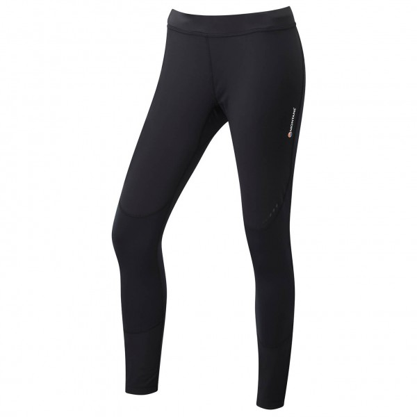 Montane - Women's Cordillera Thermal Trail Tights - Løbebukser
