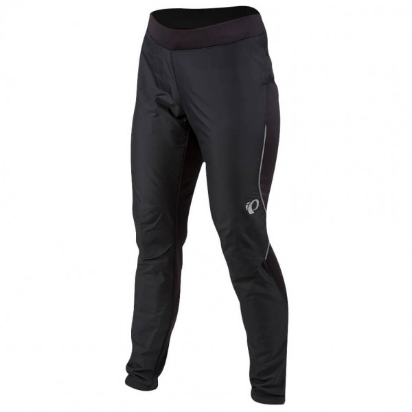 Pearl Izumi - Women's Select Thermal Barrier Pant - Laufhose