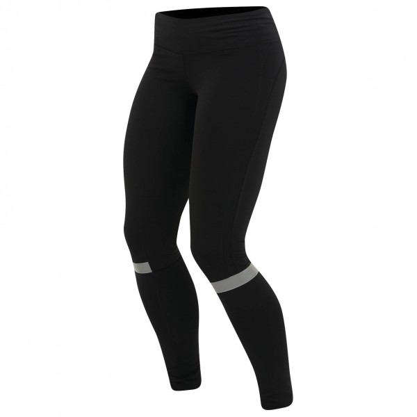 Pearl Izumi - Women's Fly Tight - Pantalon de running