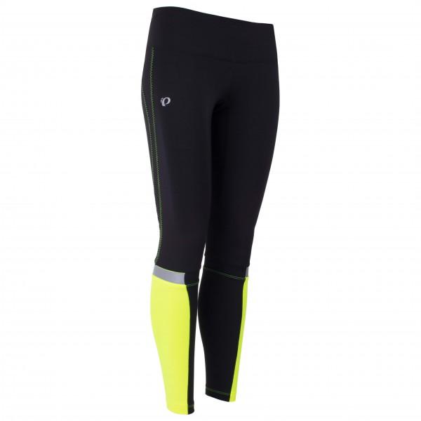 Pearl Izumi - Women's Fly Tight - Running pants