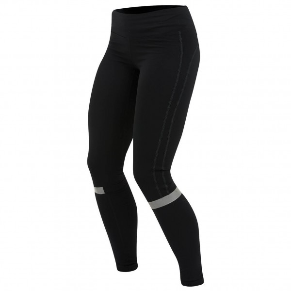 Pearl Izumi - Women's Fly Thermal Tight - Juoksuhousut