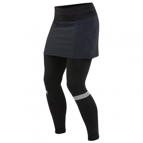 Pearl Izumi - Women's Fly Skirt Over Tight - Laufhose