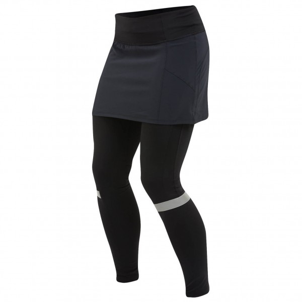 Pearl Izumi - Women's Fly Skirt Over Tight - Juoksuhousut