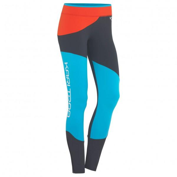 Kari Traa - Women's Trude Tights - Pantalon de running