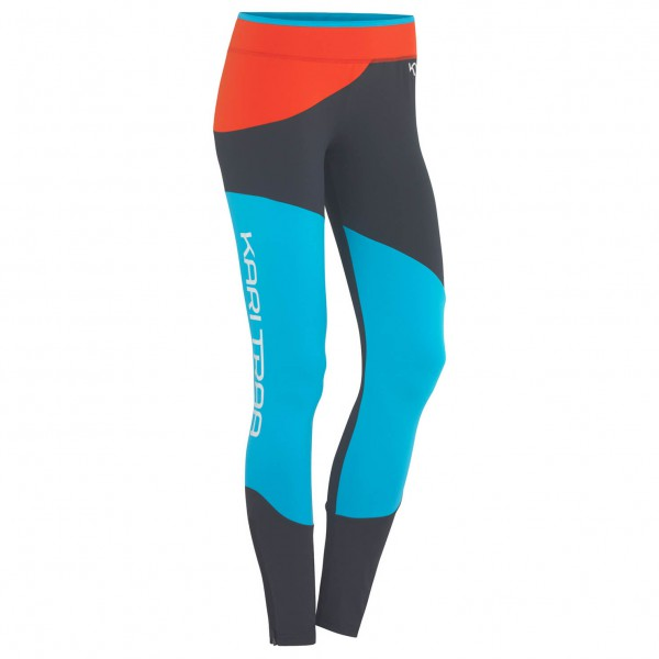 Kari Traa - Women's Trude Tights - Running pants