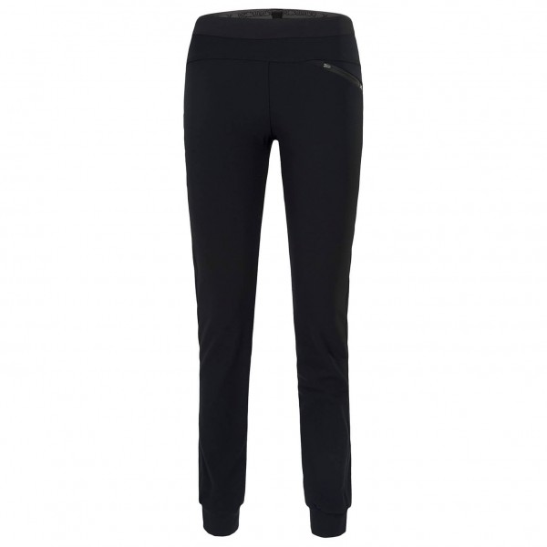 Montura - Women's Sound Winter Pants - Pantalon de running