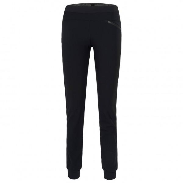 Montura - Women's Sound Winter Pants - Pantalón de running