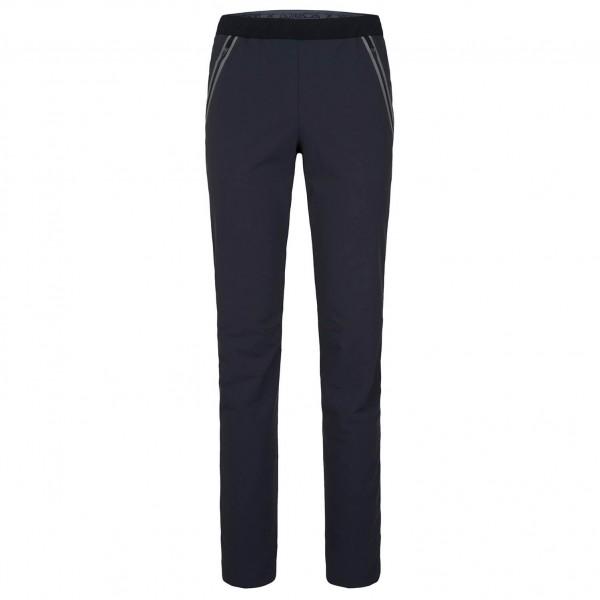 Montura - Women's Training 2 Pants - Pantalon de running