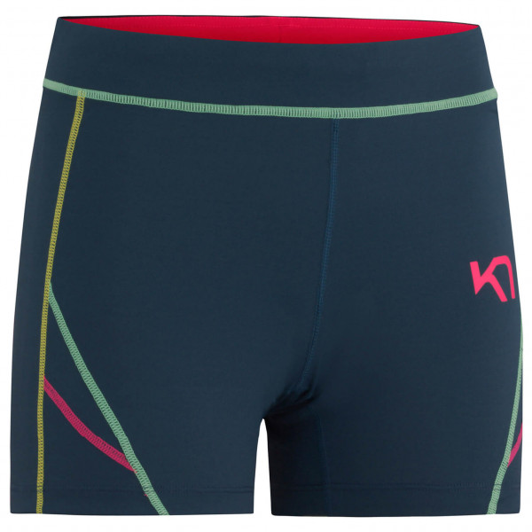 Kari Traa - Women's Louise Shorts - Pantalon de running