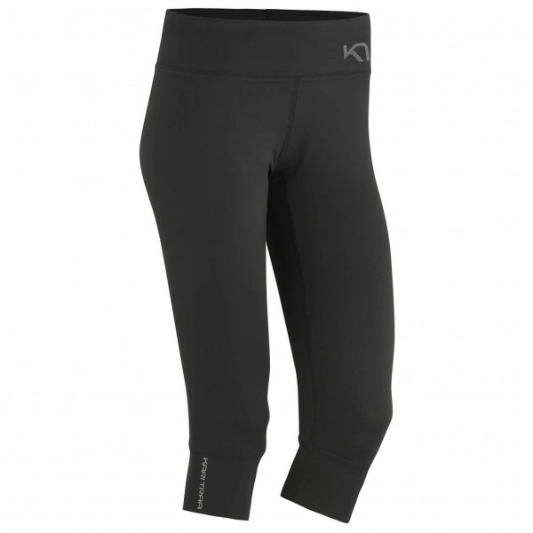 Kari Traa - Women's Mari Capri - Running pants