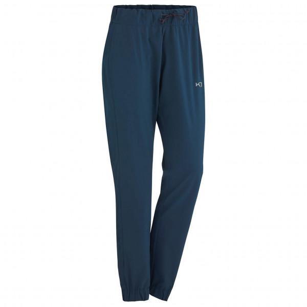 Kari Traa - Women's Mari Pants - Running pants