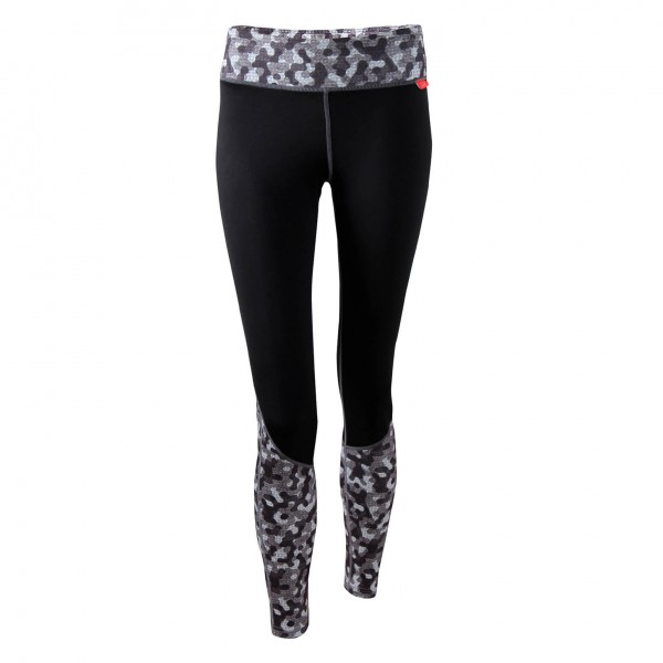 2117 of Sweden - Women's Tingsryd Running Tight - Pantalon d