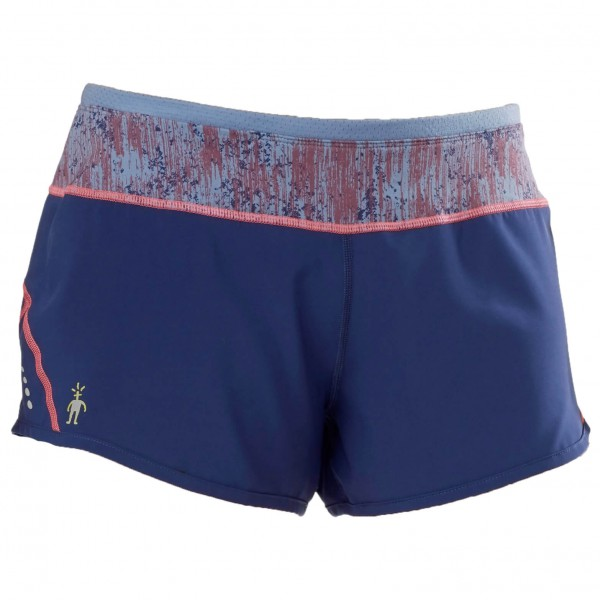 Smartwool - Women's PhD Short - Running pants