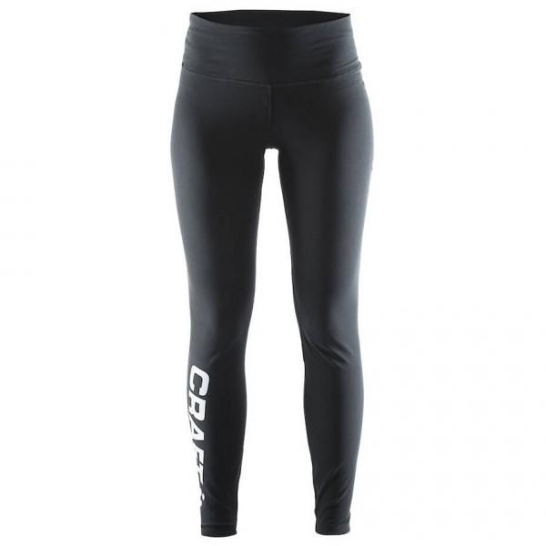 Craft - Women's Pure Tights - Running pants