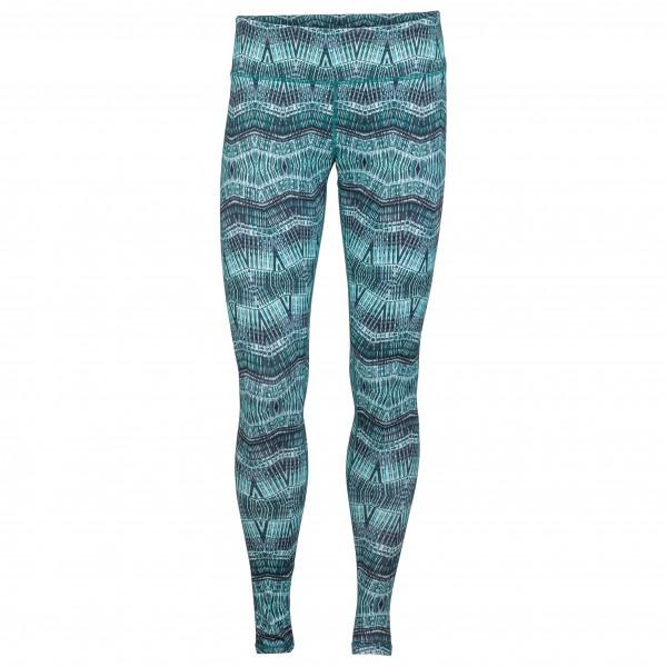 Marmot - Women's Everyday Tight - Running pants