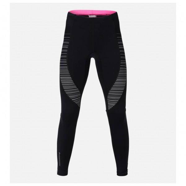 Peak Performance - Women's Demon Tights - Pantalon de runnin