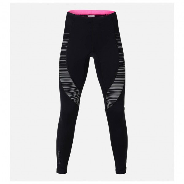 Peak Performance - Women's Demon Tights - Juoksuhousut
