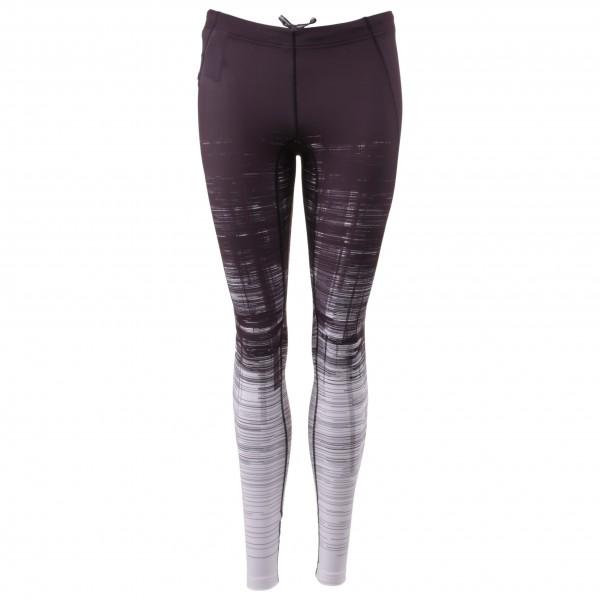 Peak Performance - Women's Lavvu Print Tights - Pantalon de