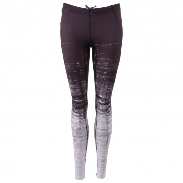 Peak Performance - Women's Lavvu Print Tights - Running pant