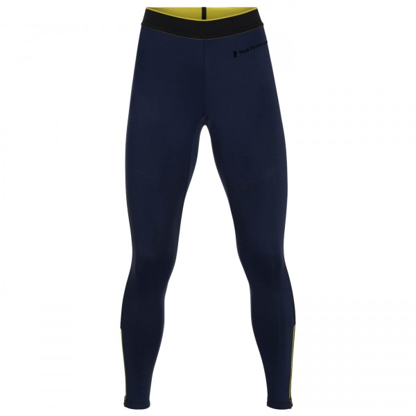 Peak Performance - Women's Pender Tights - Juoksuhousut