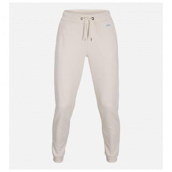 Peak Performance - Women's Lite Pants - Juoksuhousut