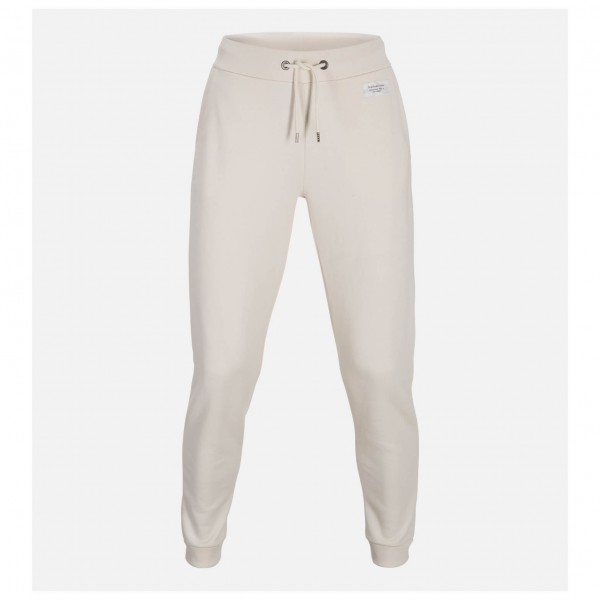 Peak Performance - Women's Lite Pants - Laufhose