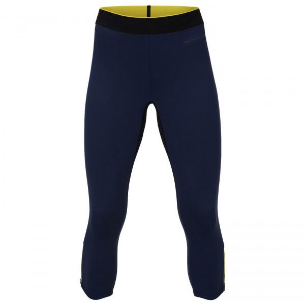 Peak Performance - Women's Pender Short Tights - Joggingbroe