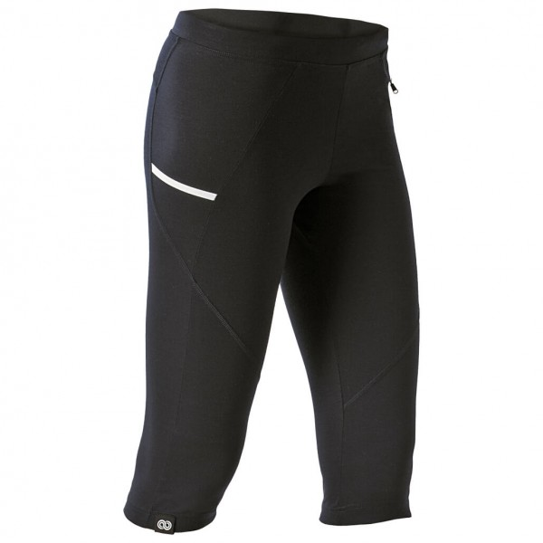 Rewoolution - Women's Migu - Running pants