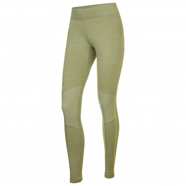 Salewa - Women's Pedroc Dry Tights - Joggingbroek