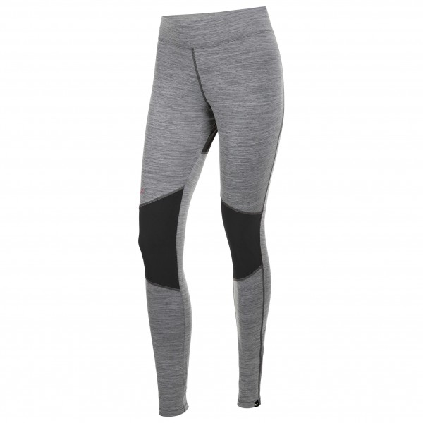Salewa - Women's Pedroc Dry Tights - Running pants