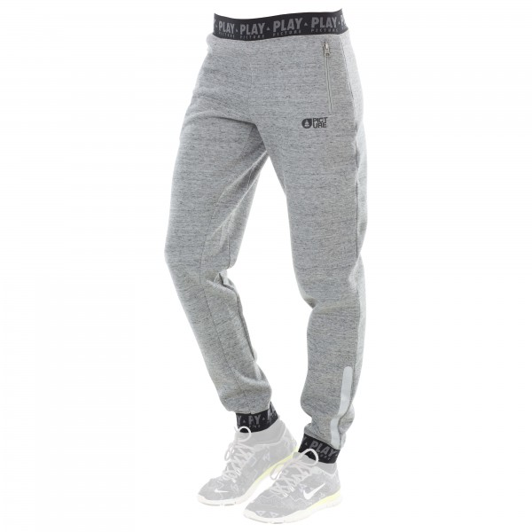 Picture - Women's Digga - Running pants