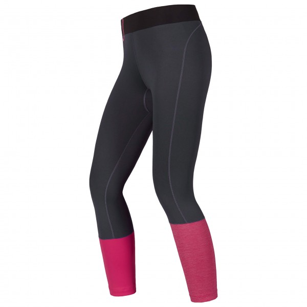 GORE Running Wear - Sunlight Lady Tights 7/8 - 3/4 looptight