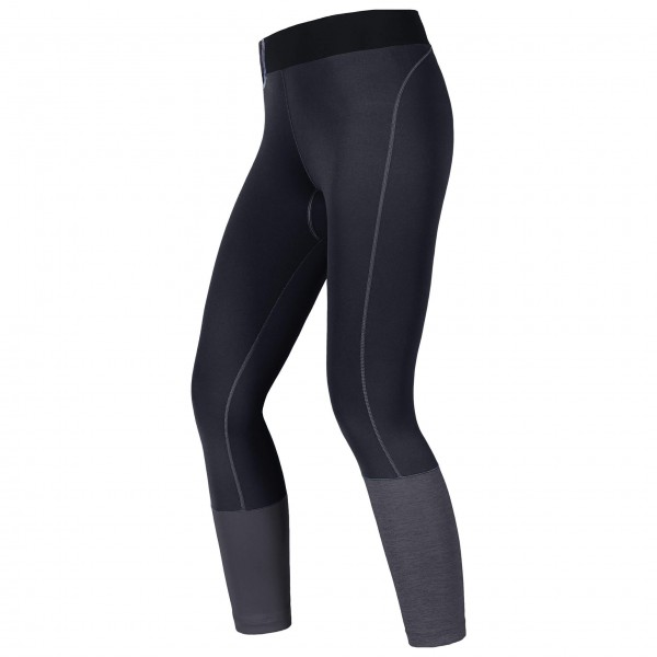 GORE Running Wear - Sunlight Lady Tights 7/8 - 3/4 Lauftight
