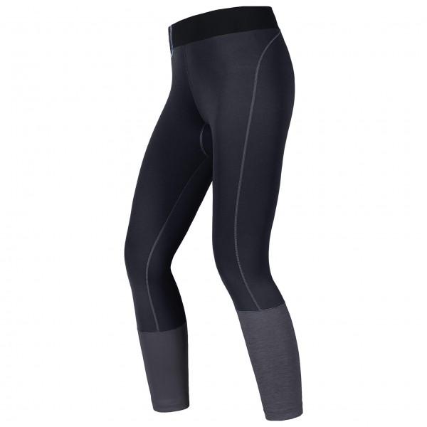 GORE Running Wear - Sunlight Lady Tights 7/8 - 3/4 Lauftight