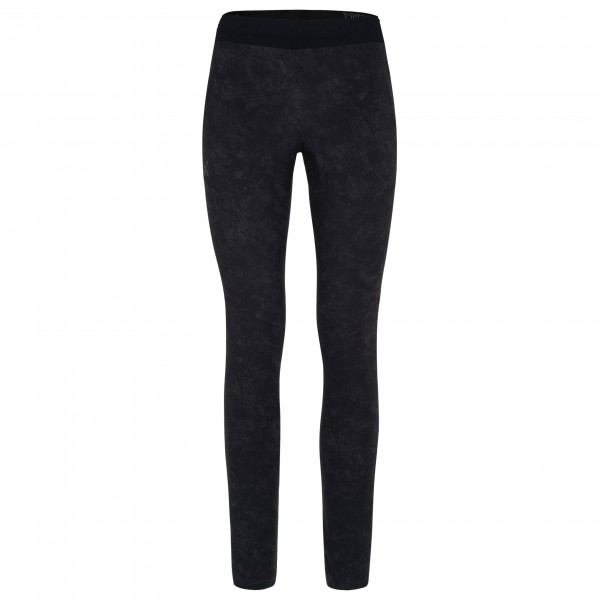 Montura - Shadow Fit Pants Woman - Juoksuhousut