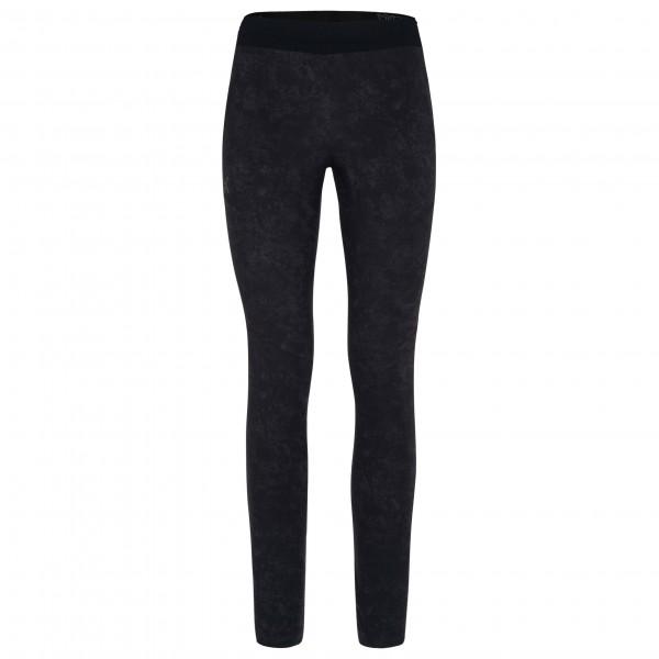 Montura - Shadow Fit Pants Woman - Laufhose