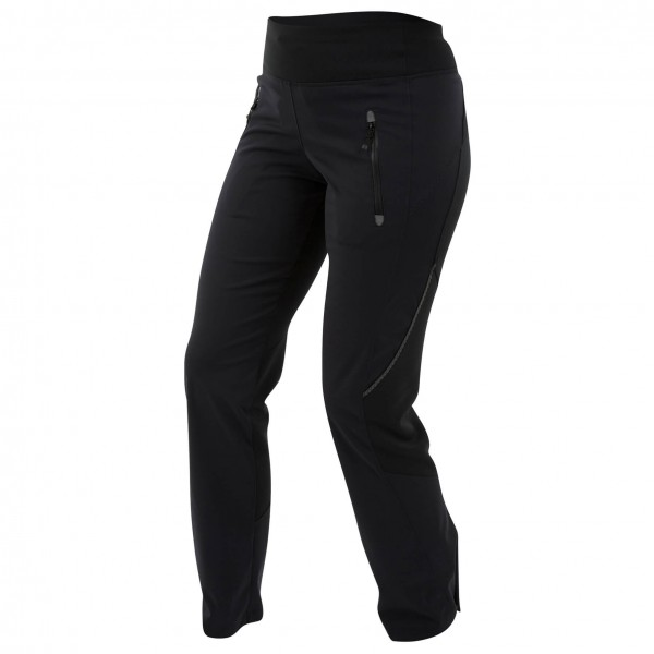Pearl Izumi - Women's Escape Softshell Pant - Running trousers