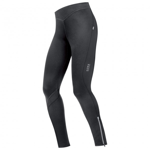 GORE Running Wear - Essential Lady 2.0 Tights - Joggingbroek