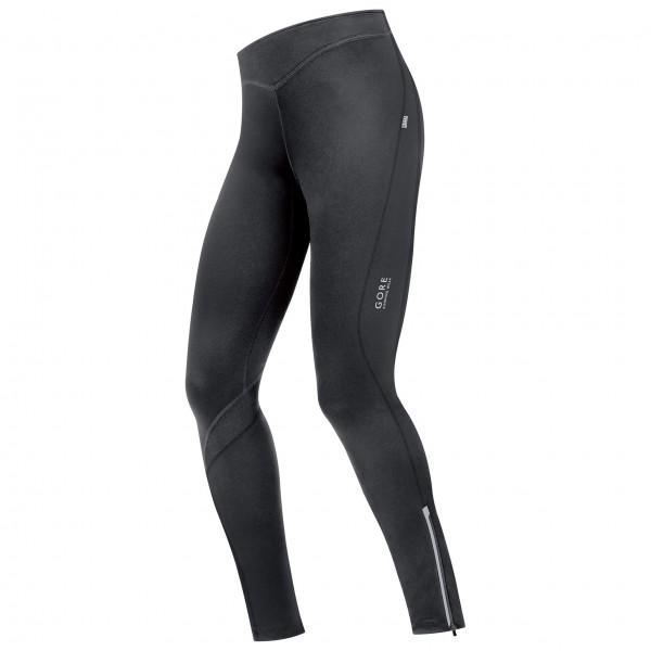 GORE Running Wear - Essential Lady 2.0 Tights - Pantalon de