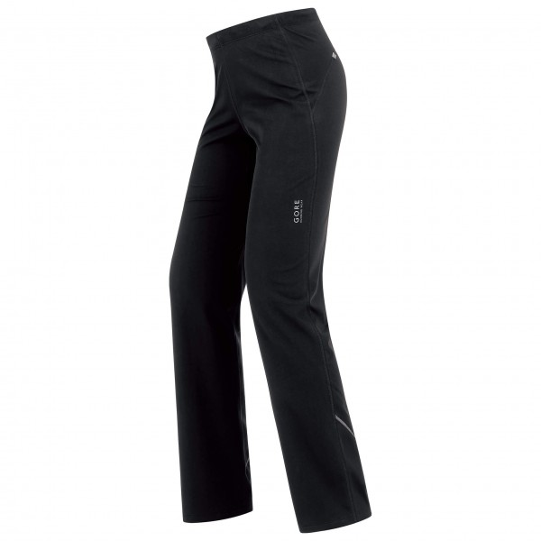 GORE Running Wear - Essential Lady Pants - Juoksuhousut
