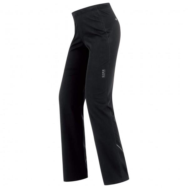 GORE Running Wear - Essential Lady Pants - Juoksuhousut