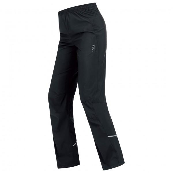 GORE Running Wear - Essential Lady WS Active Shell Pants - Pantalón de running