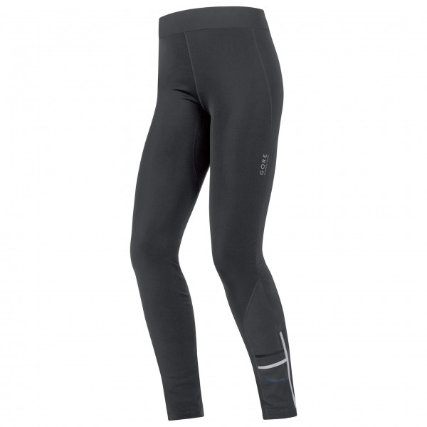 GORE Running Wear - Mythos Lady 2.0 Thermo Tights - Juoksuho