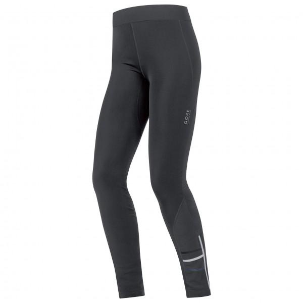 GORE Running Wear - Mythos Lady 2.0 Thermo Tights - Pantalon