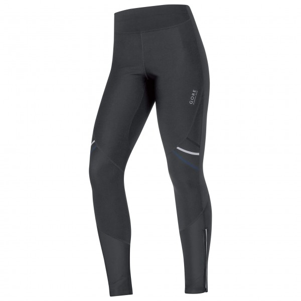 GORE Running Wear - Mythos Lady 2.0 WS Soft Shell Tights