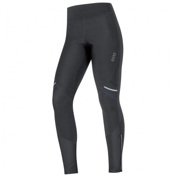 GORE Running Wear - Mythos Lady 2.0 WS Soft Shell Tights