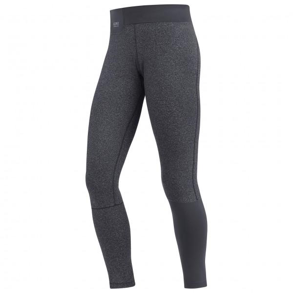 GORE Running Wear - Sunlight Lady Thermo Pants - Joggingbroe